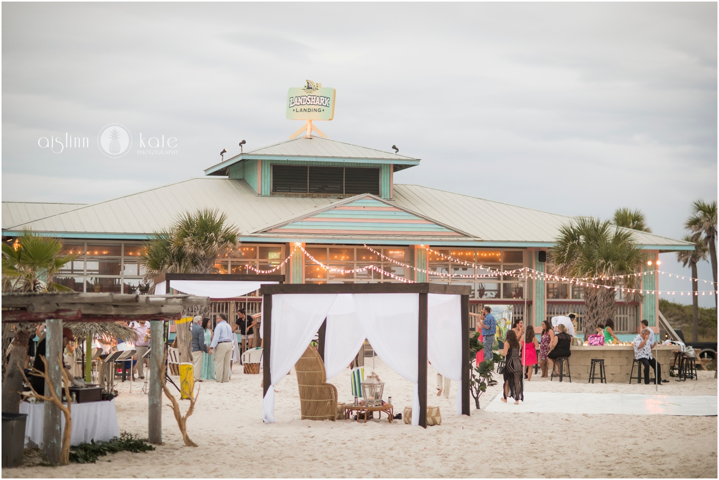 Pensacola-Destin-Wedding-Photographer_8676.jpg