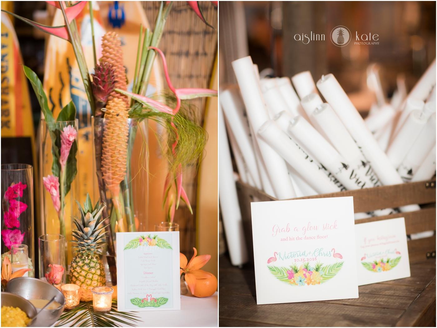 Pensacola-Destin-Wedding-Photographer_8681.jpg