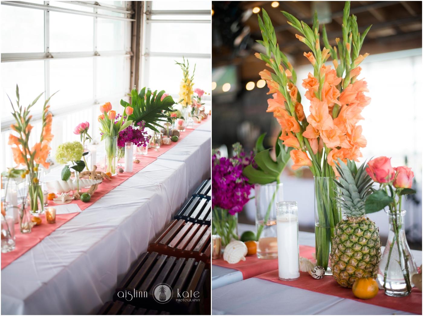Pensacola-Destin-Wedding-Photographer_8683.jpg