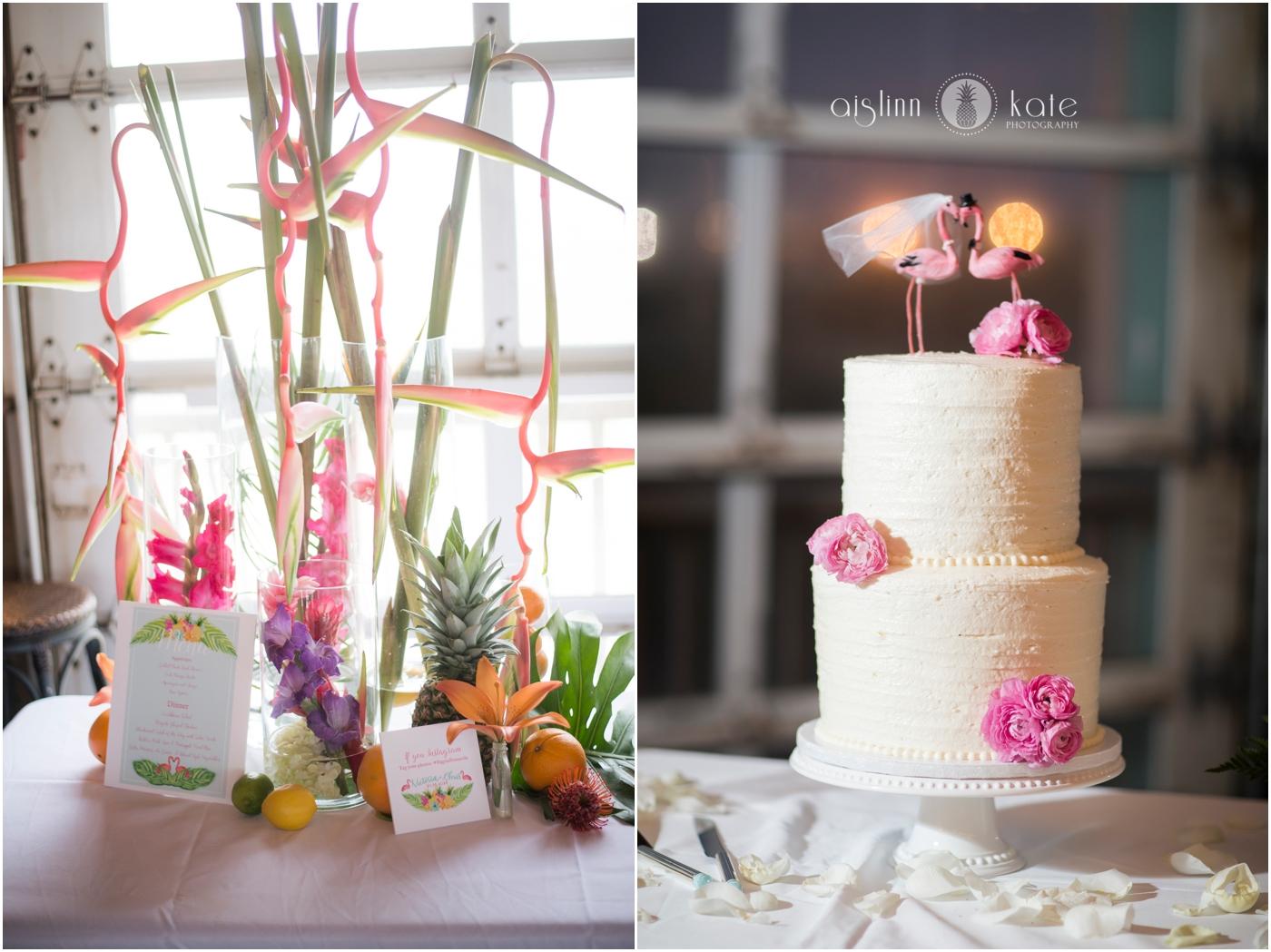 Pensacola-Destin-Wedding-Photographer_8685.jpg