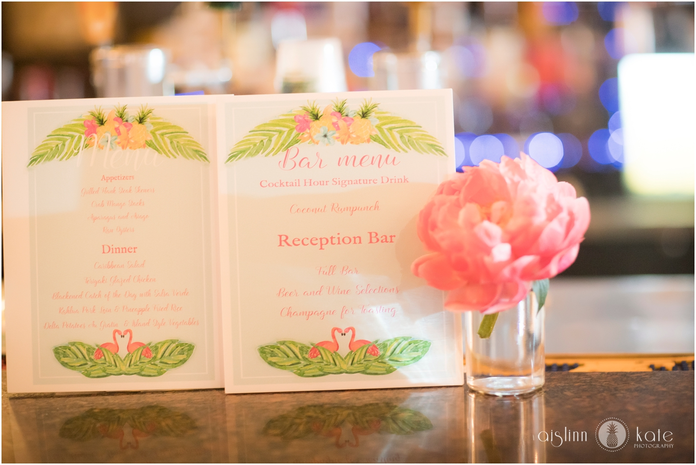 Pensacola-Destin-Wedding-Photographer_8689.jpg
