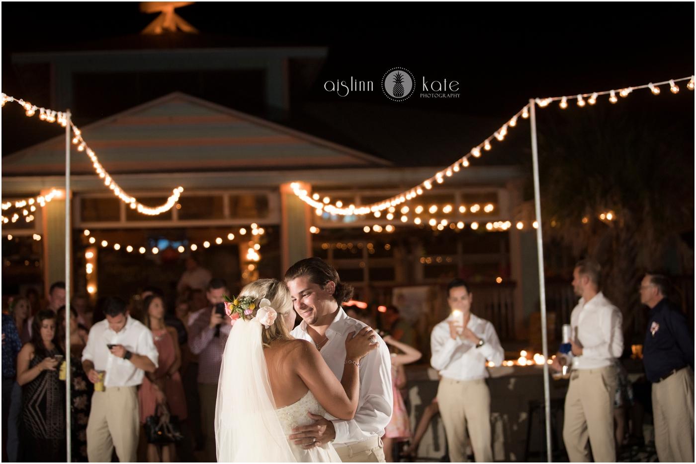 Pensacola-Destin-Wedding-Photographer_8690.jpg