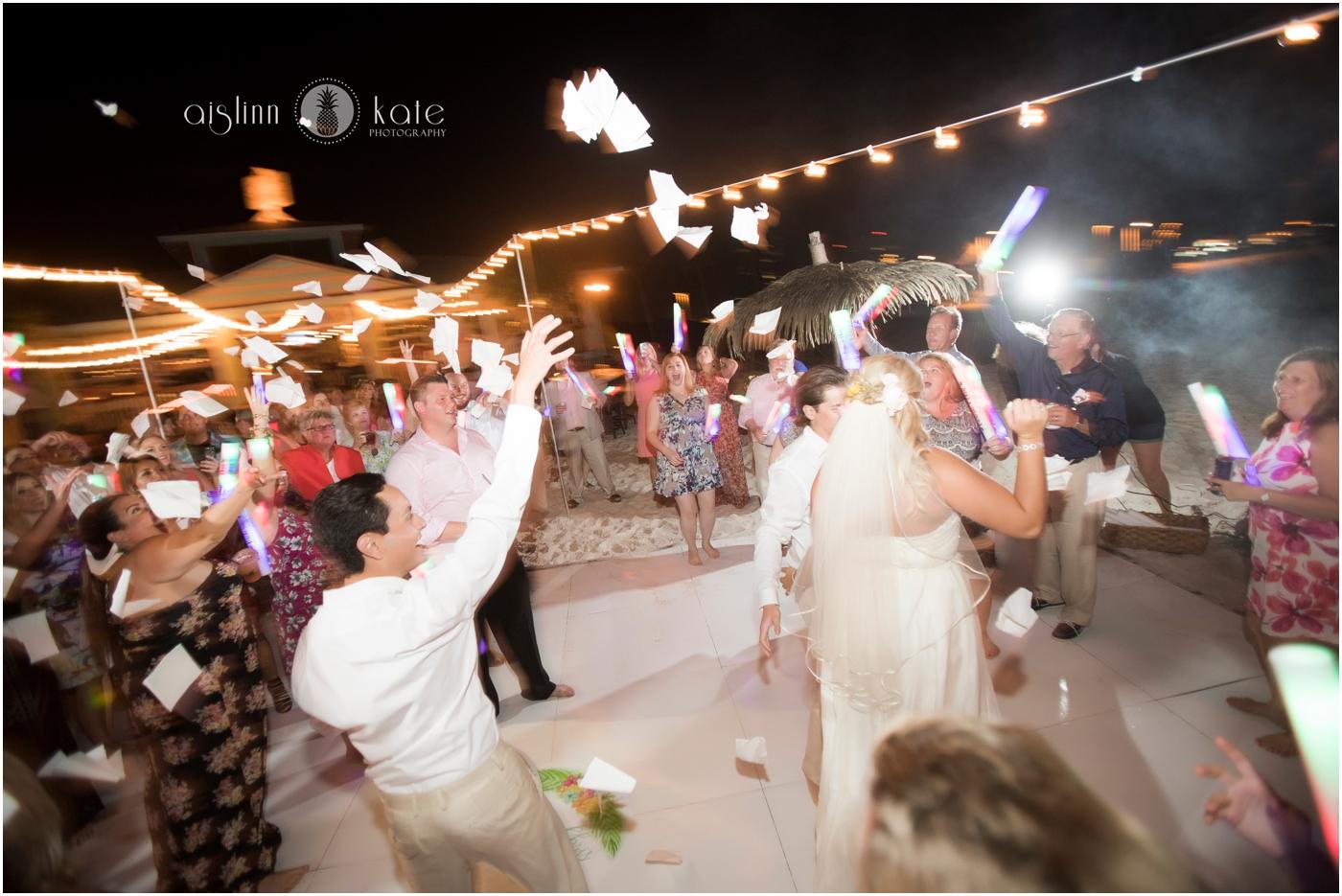 Pensacola-Destin-Wedding-Photographer_8693.jpg