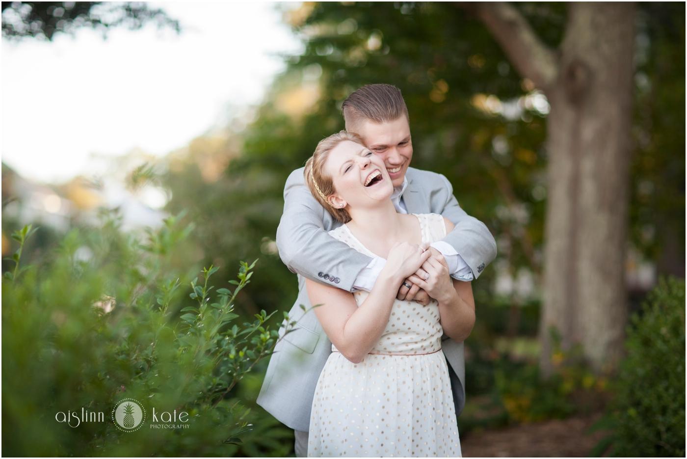 Pensacola-Destin-Wedding-Photographer_8607.jpg