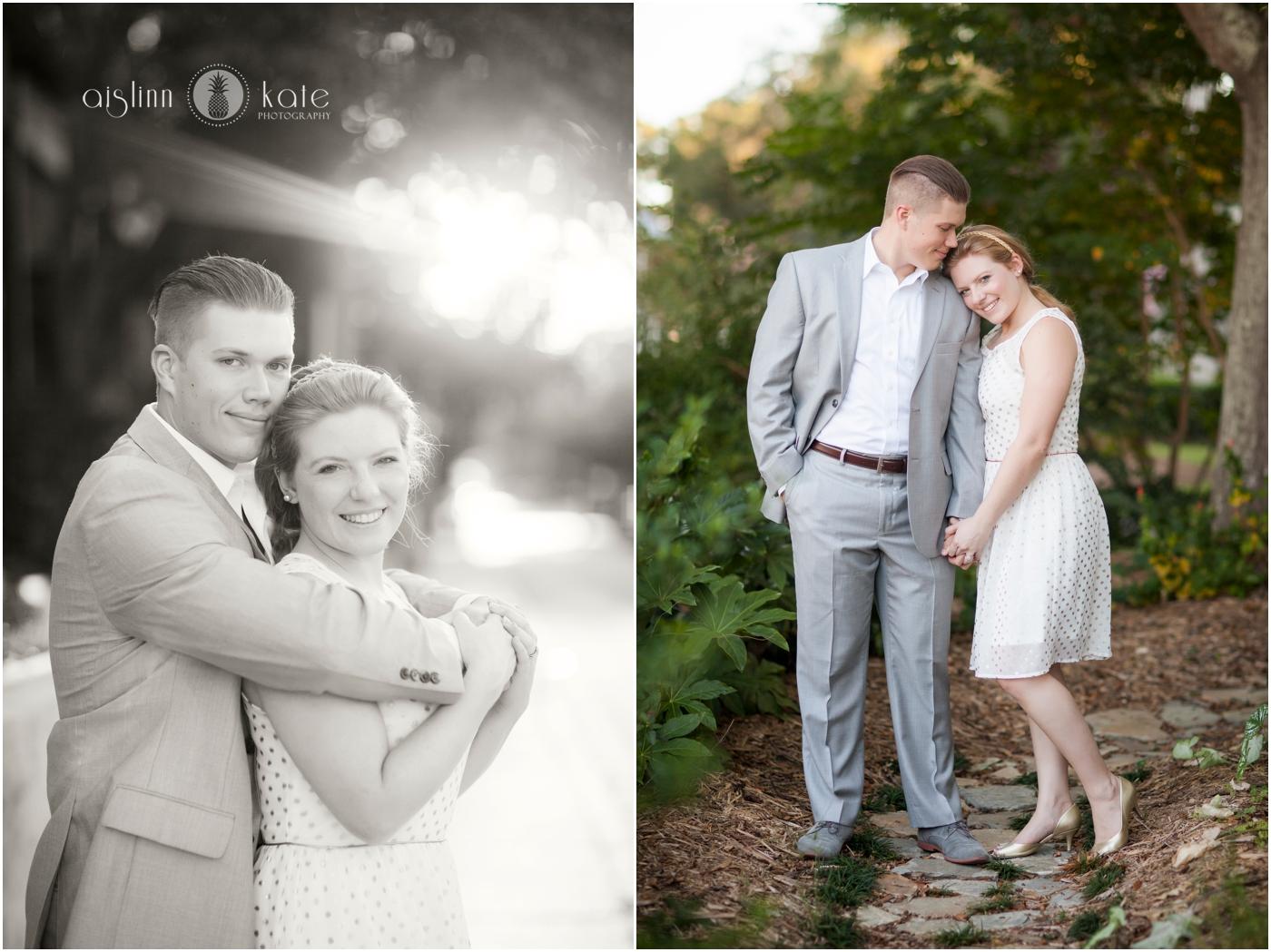 Pensacola-Destin-Wedding-Photographer_8608.jpg