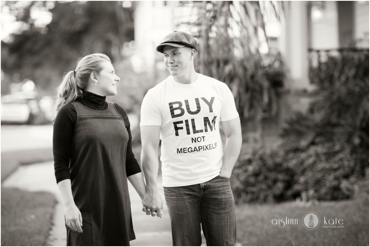 Pensacola-Destin-Wedding-Photographer_8610.jpg