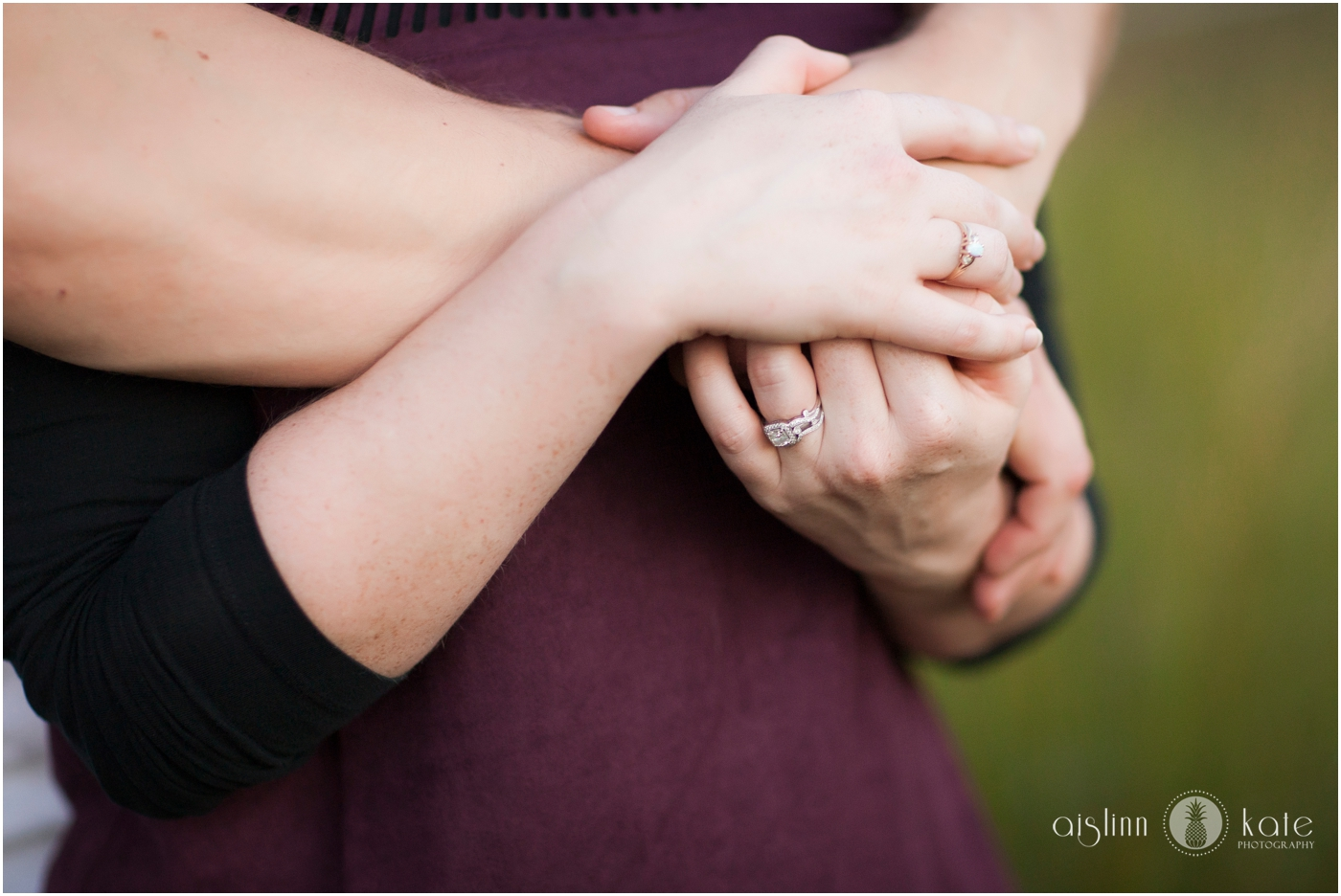 Pensacola-Destin-Wedding-Photographer_8614.jpg