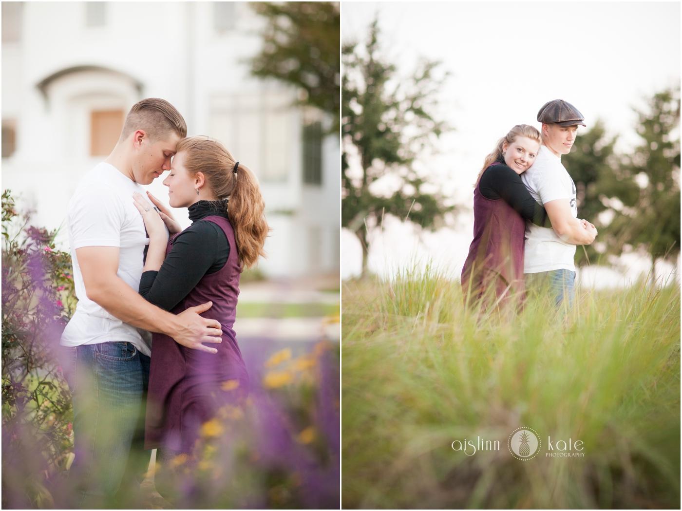Pensacola-Destin-Wedding-Photographer_8613.jpg