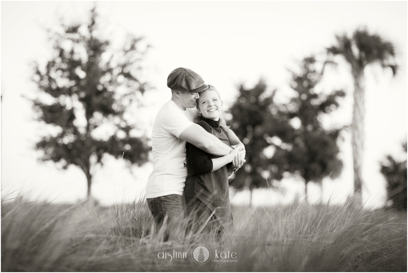 Pensacola-Destin-Wedding-Photographer_8615.jpg
