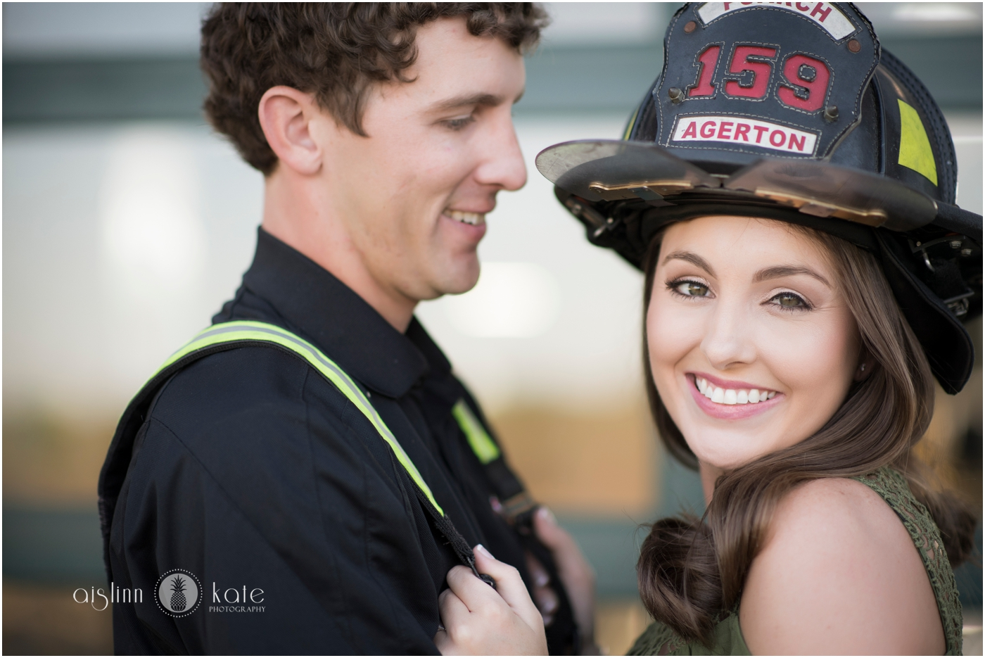 Pensacola-Destin-Wedding-Photographer_8448.jpg