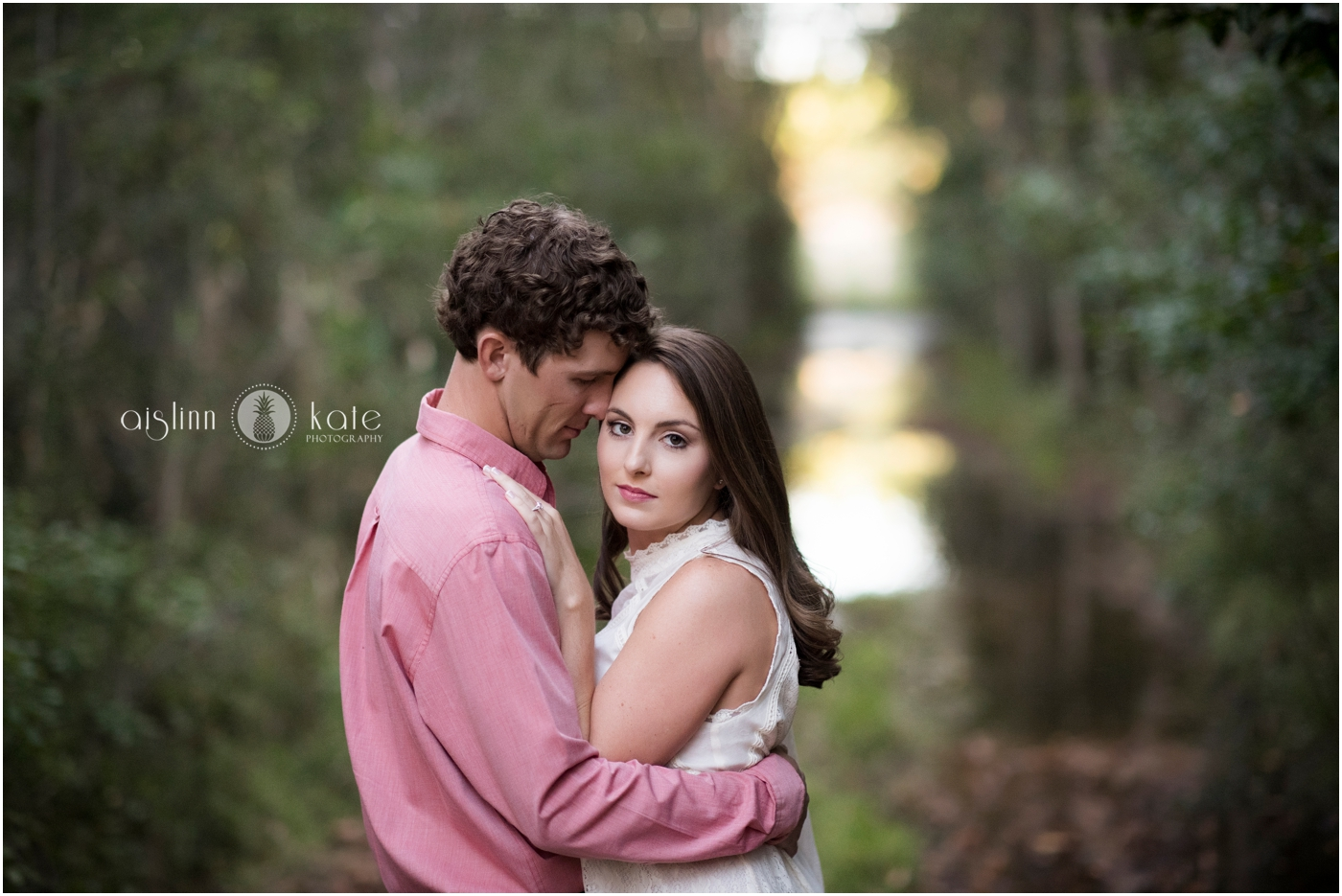 Pensacola-Destin-Wedding-Photographer_8450.jpg