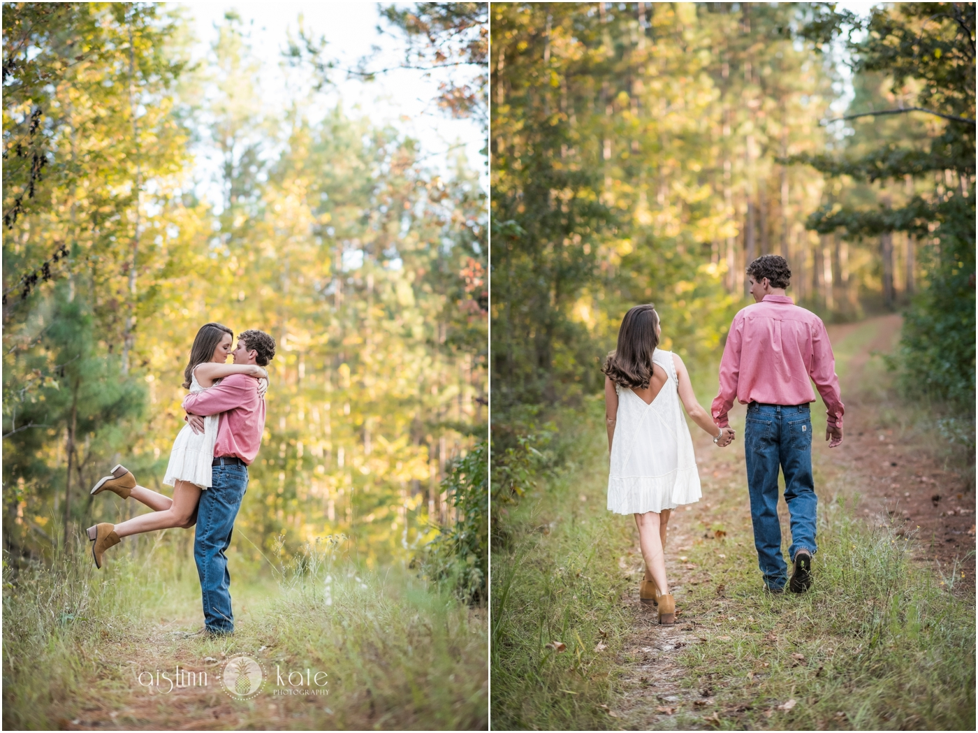 Pensacola-Destin-Wedding-Photographer_8453.jpg