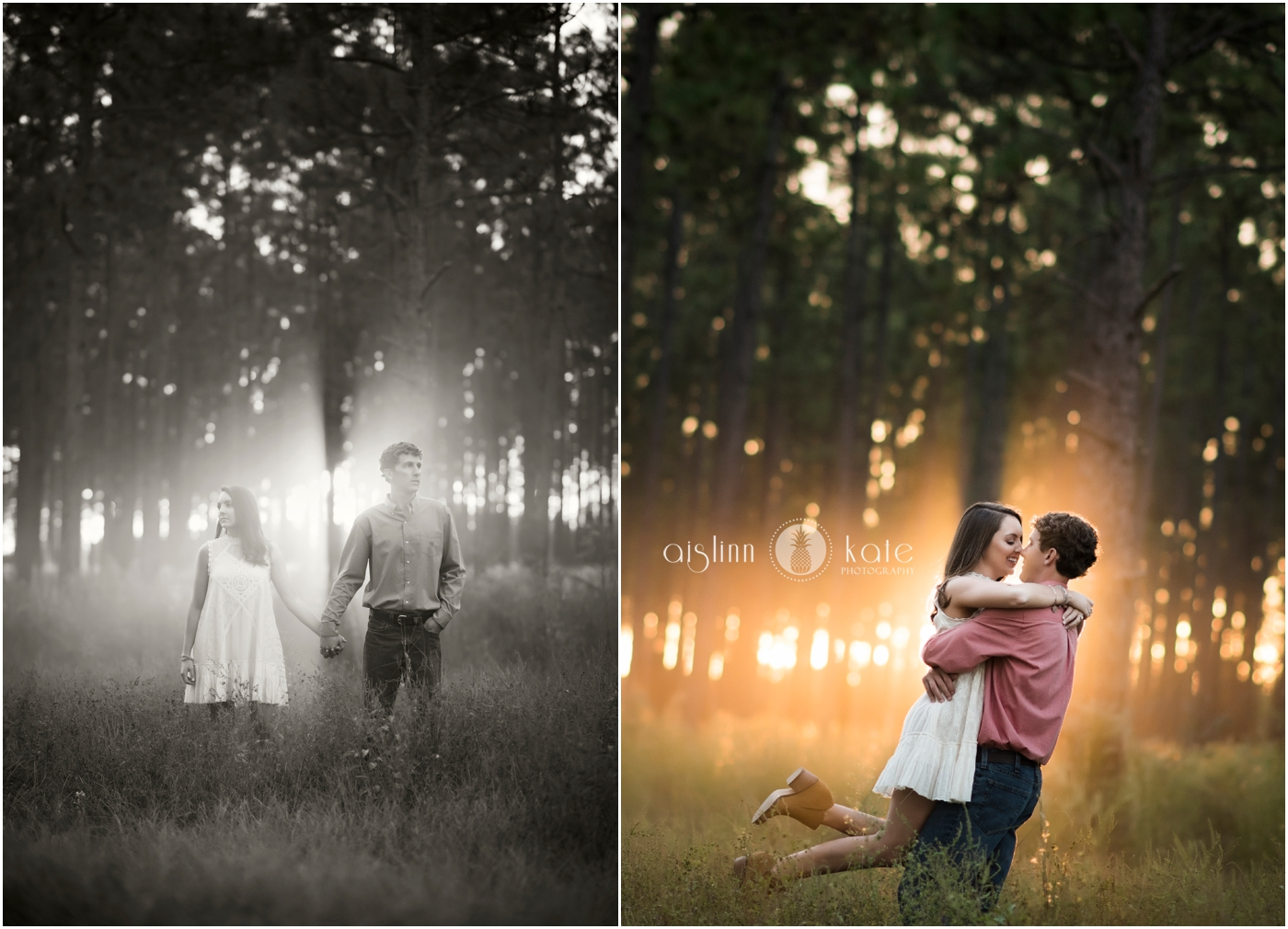 Pensacola-Destin-Wedding-Photographer_8457.jpg