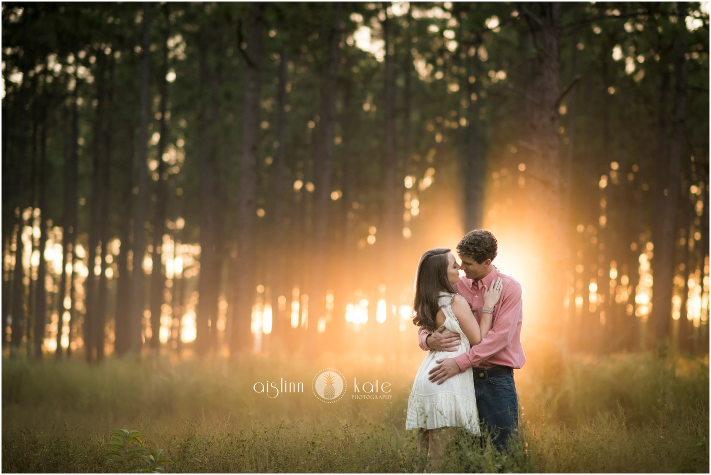 Pensacola-Destin-Wedding-Photographer_8458.jpg