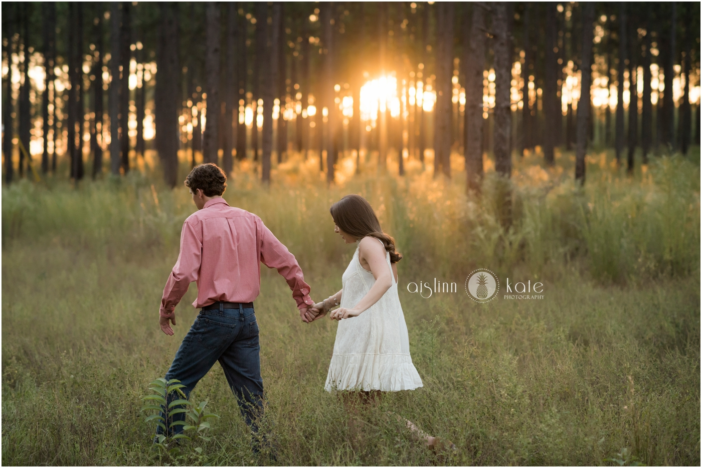 Pensacola-Destin-Wedding-Photographer_8460.jpg