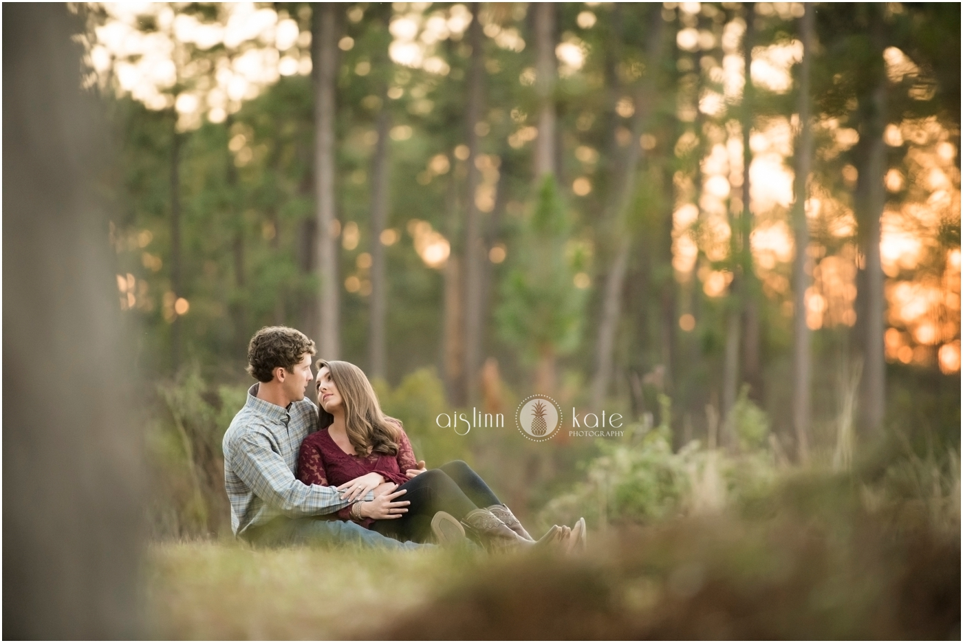 Pensacola-Destin-Wedding-Photographer_8463.jpg
