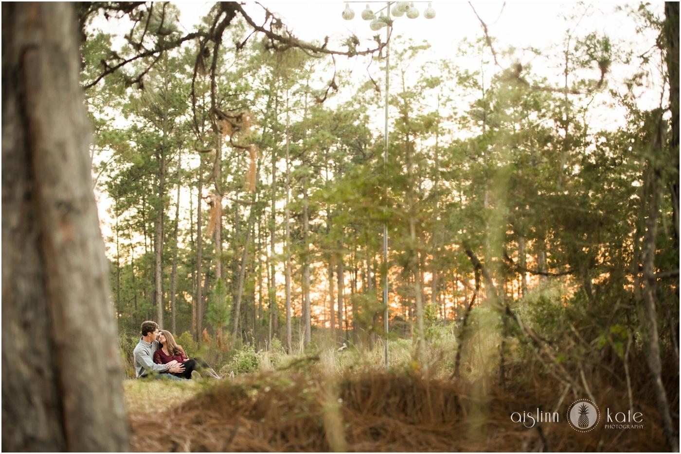 Pensacola-Destin-Wedding-Photographer_8465.jpg