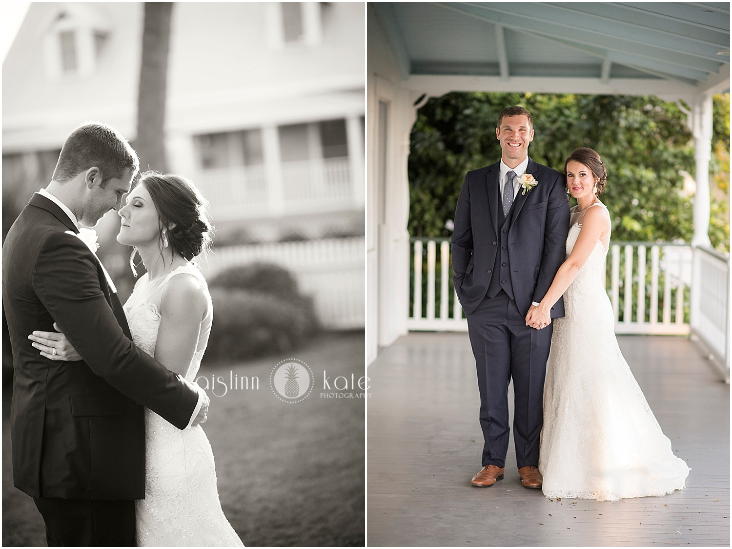 Pensacola-Wedding-Photographer-067.jpg