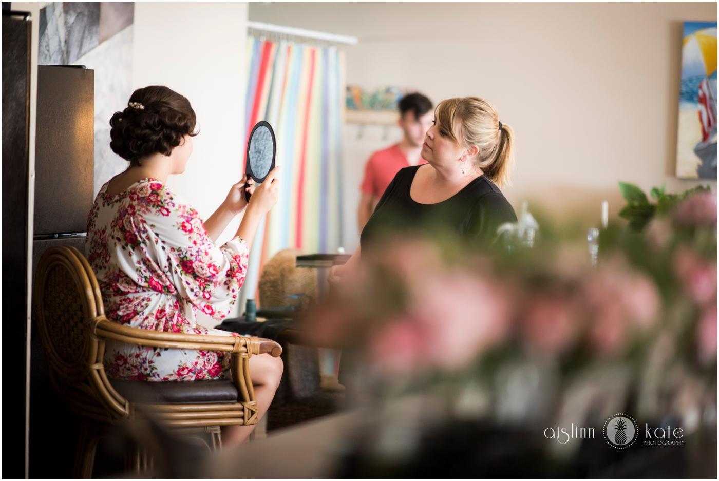 Pensacola-Destin-Wedding-Photographer_8410.jpg