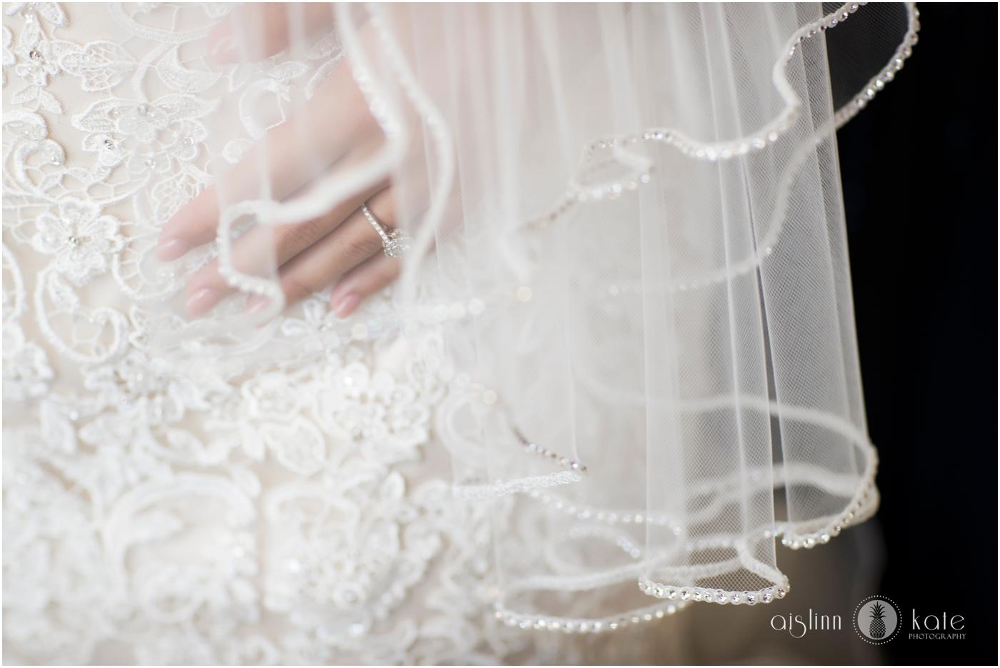 Pensacola-Destin-Wedding-Photographer_8415.jpg