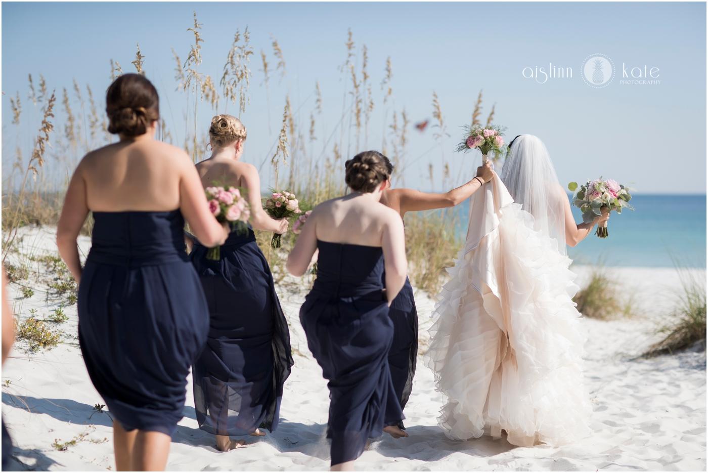 Pensacola-Destin-Wedding-Photographer_8417.jpg