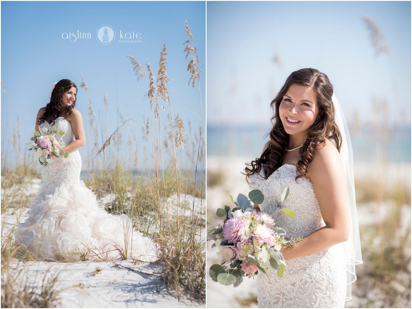 Pensacola-Destin-Wedding-Photographer_8418.jpg