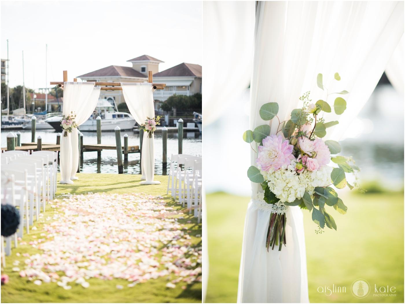 Pensacola-Destin-Wedding-Photographer_8421.jpg