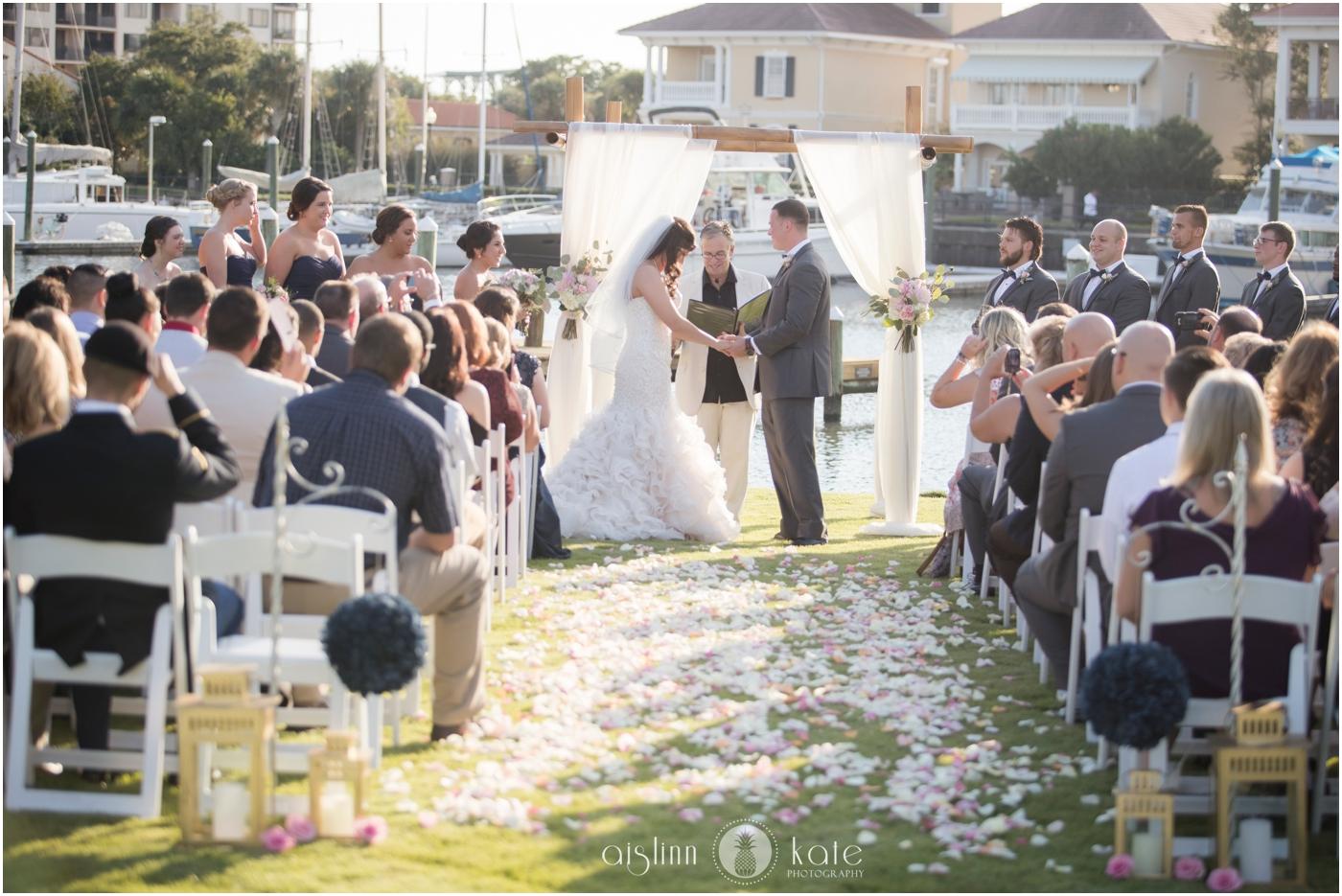 Pensacola-Destin-Wedding-Photographer_8424.jpg