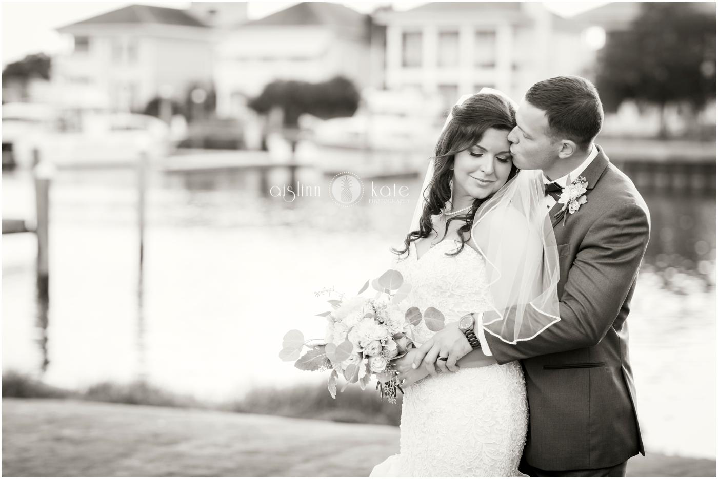 Pensacola-Destin-Wedding-Photographer_8427.jpg