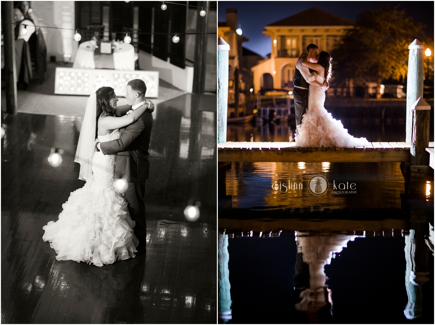 Pensacola-Destin-Wedding-Photographer_8430.jpg