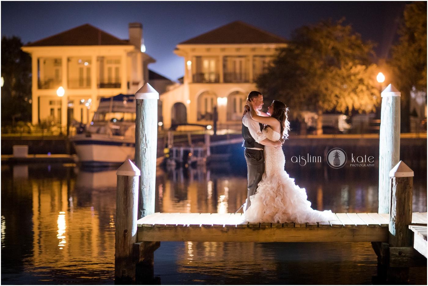 Pensacola-Destin-Wedding-Photographer_8433.jpg