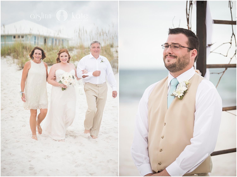 Pensacola-Destin-Wedding-Photographer_0445.jpg