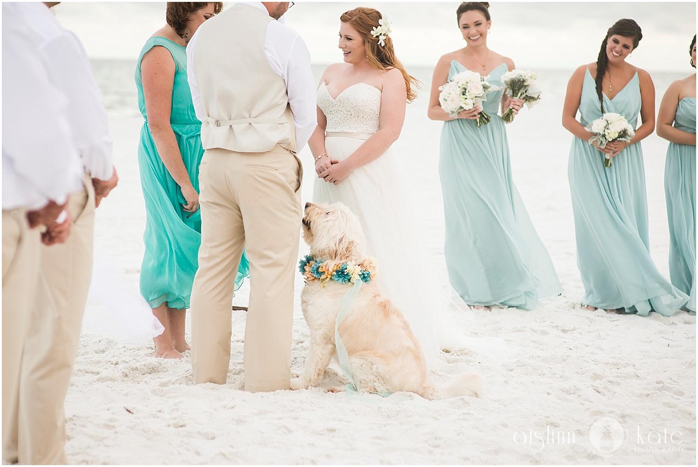 Pensacola-Destin-Wedding-Photographer_0447.jpg