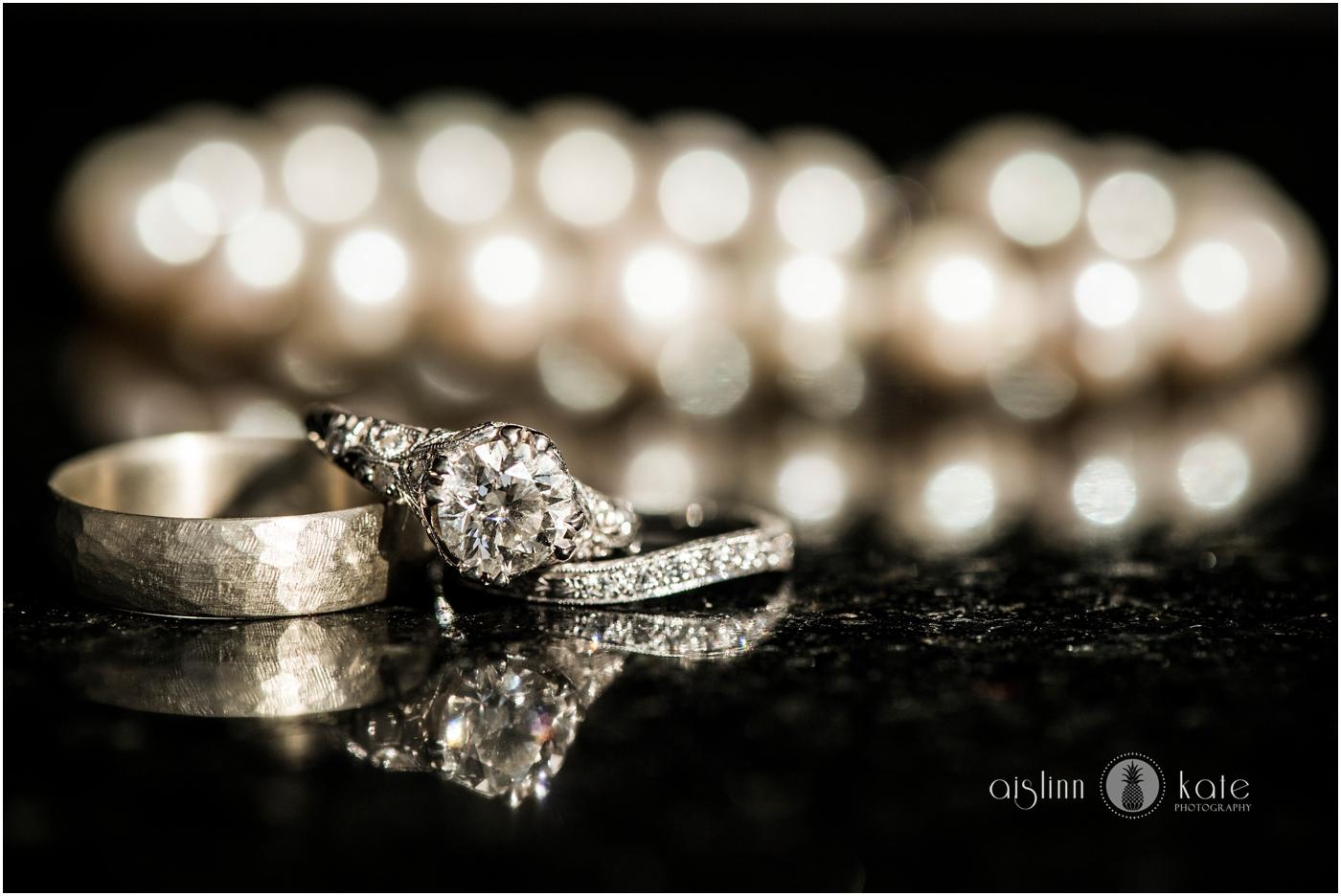 Pensacola-Destin-Wedding-Photographer_7967.jpg