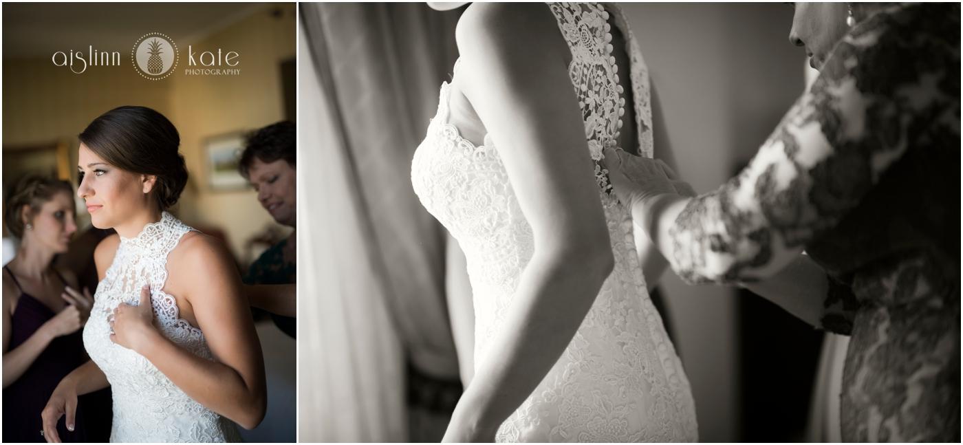 Pensacola-Destin-Wedding-Photographer_7975.jpg