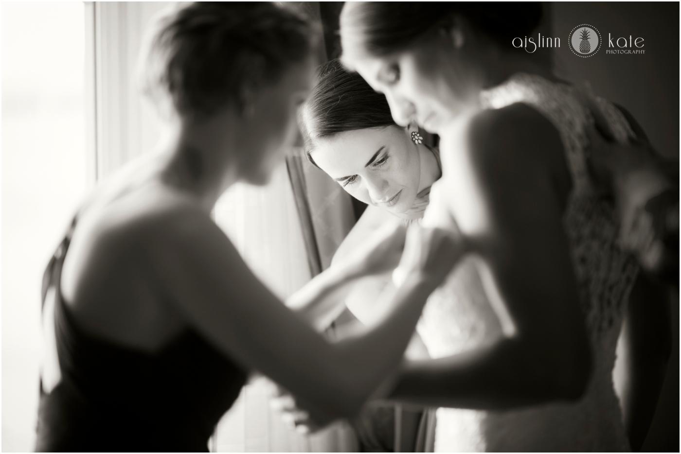Pensacola-Destin-Wedding-Photographer_7976.jpg