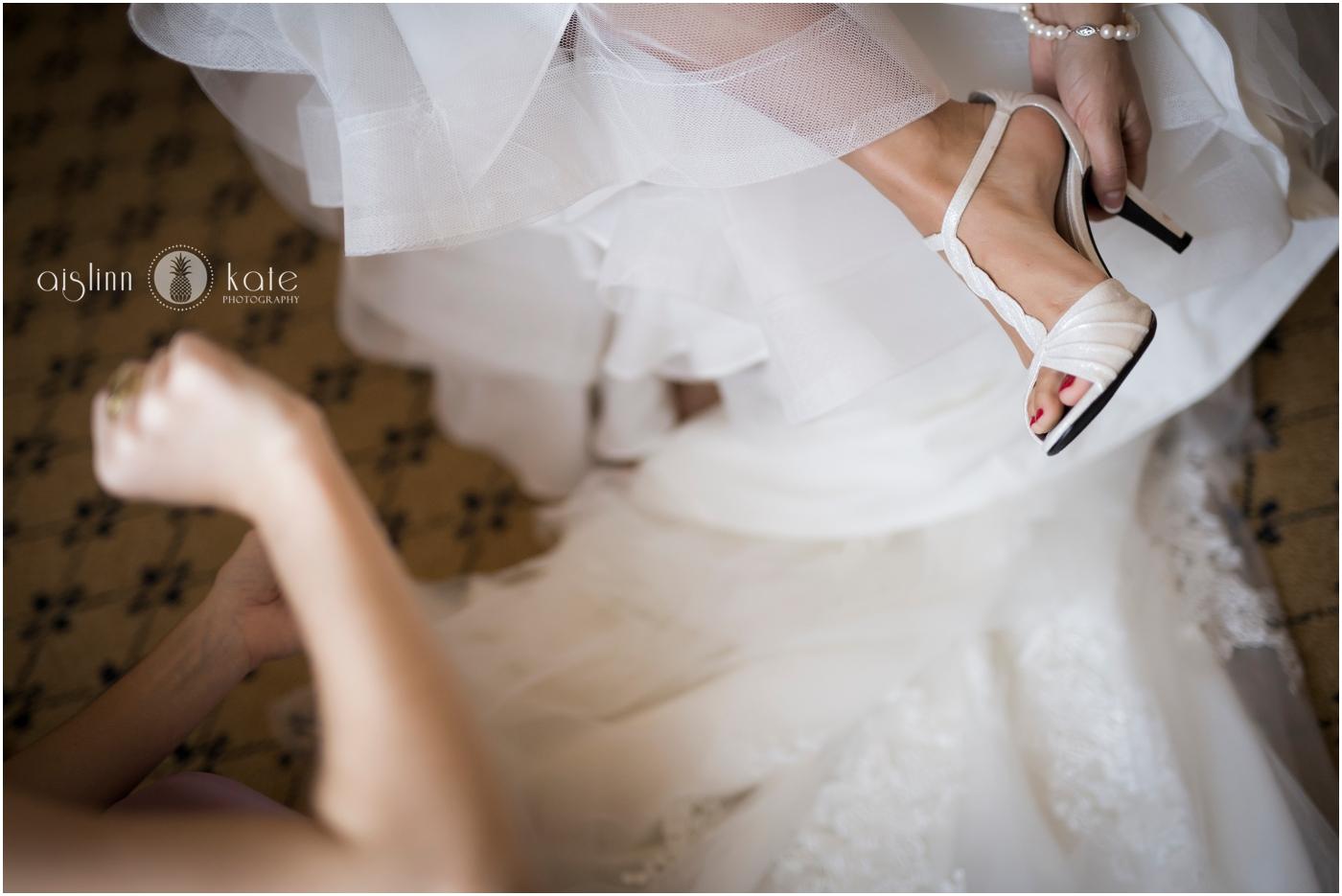 Pensacola-Destin-Wedding-Photographer_7978.jpg