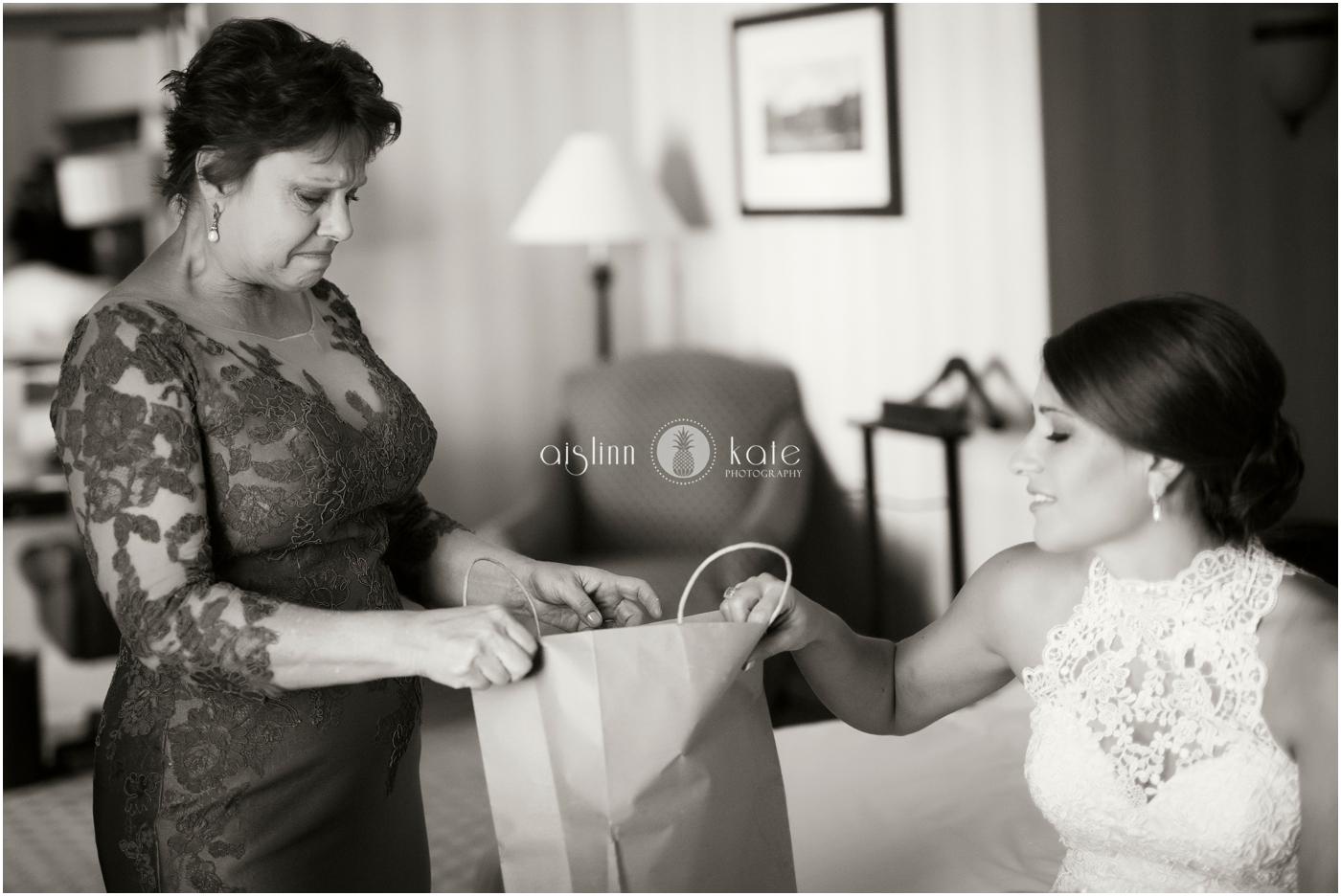 Pensacola-Destin-Wedding-Photographer_7979.jpg