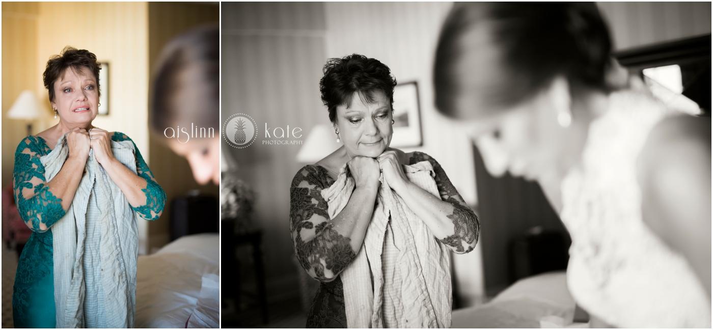 Pensacola-Destin-Wedding-Photographer_7982.jpg