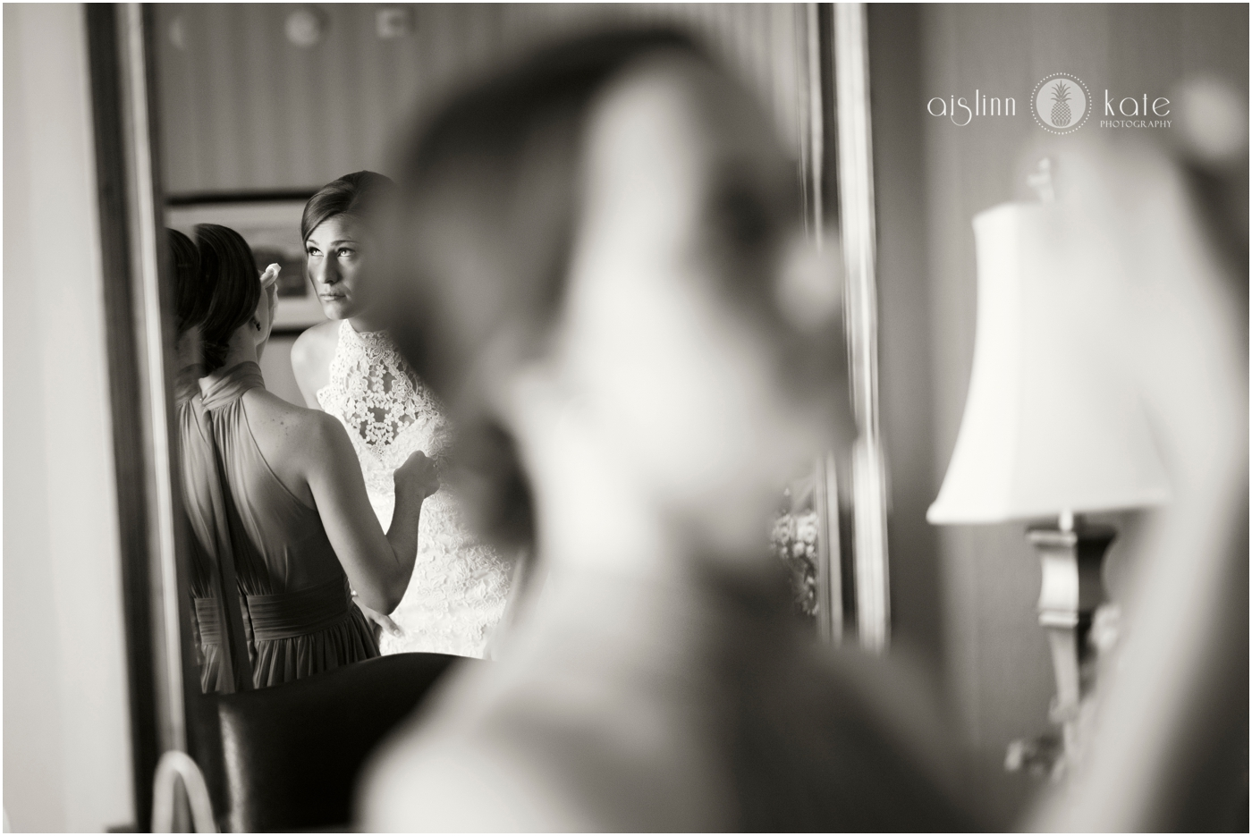 Pensacola-Destin-Wedding-Photographer_7983.jpg