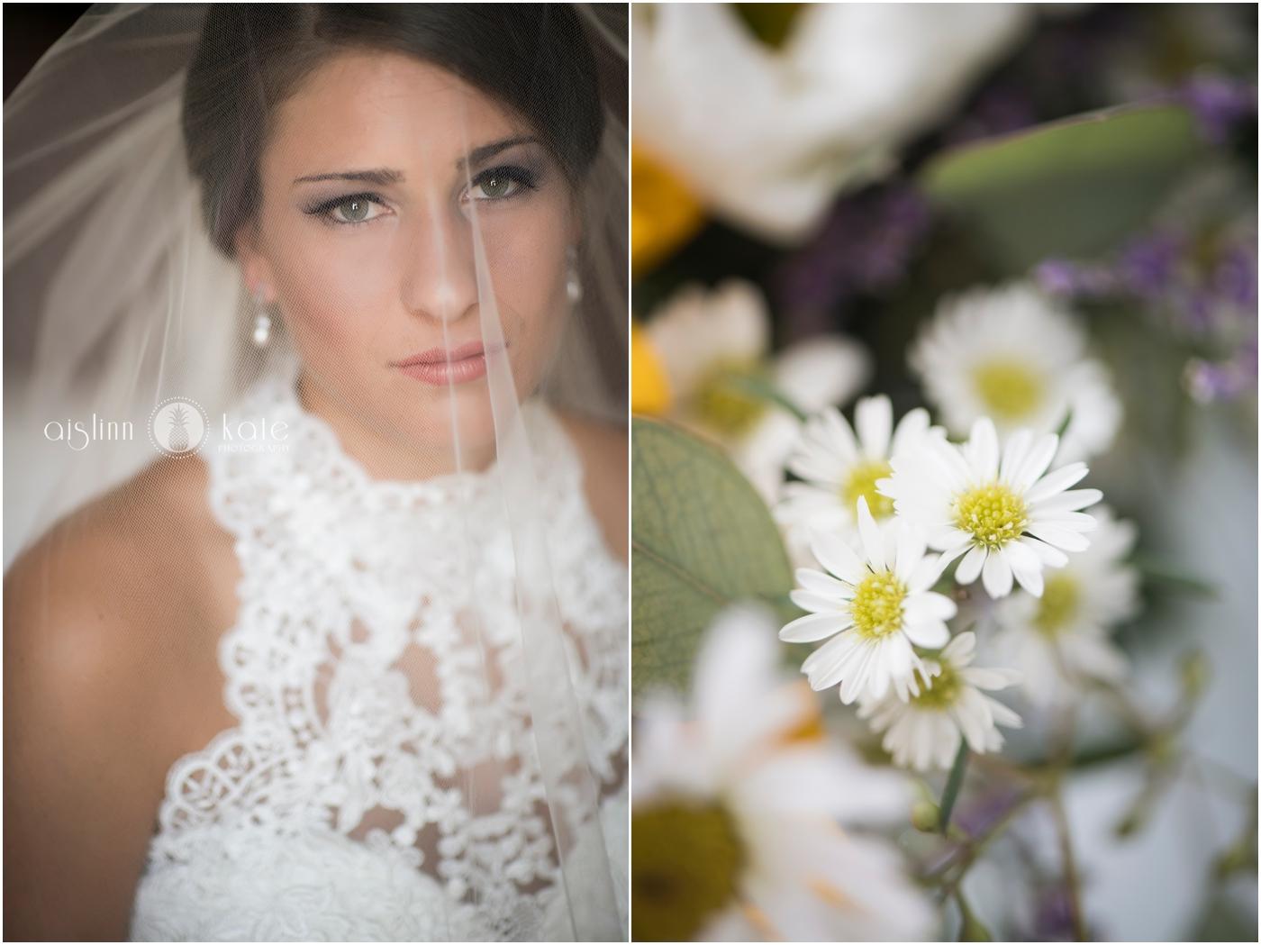 Pensacola-Destin-Wedding-Photographer_7986.jpg