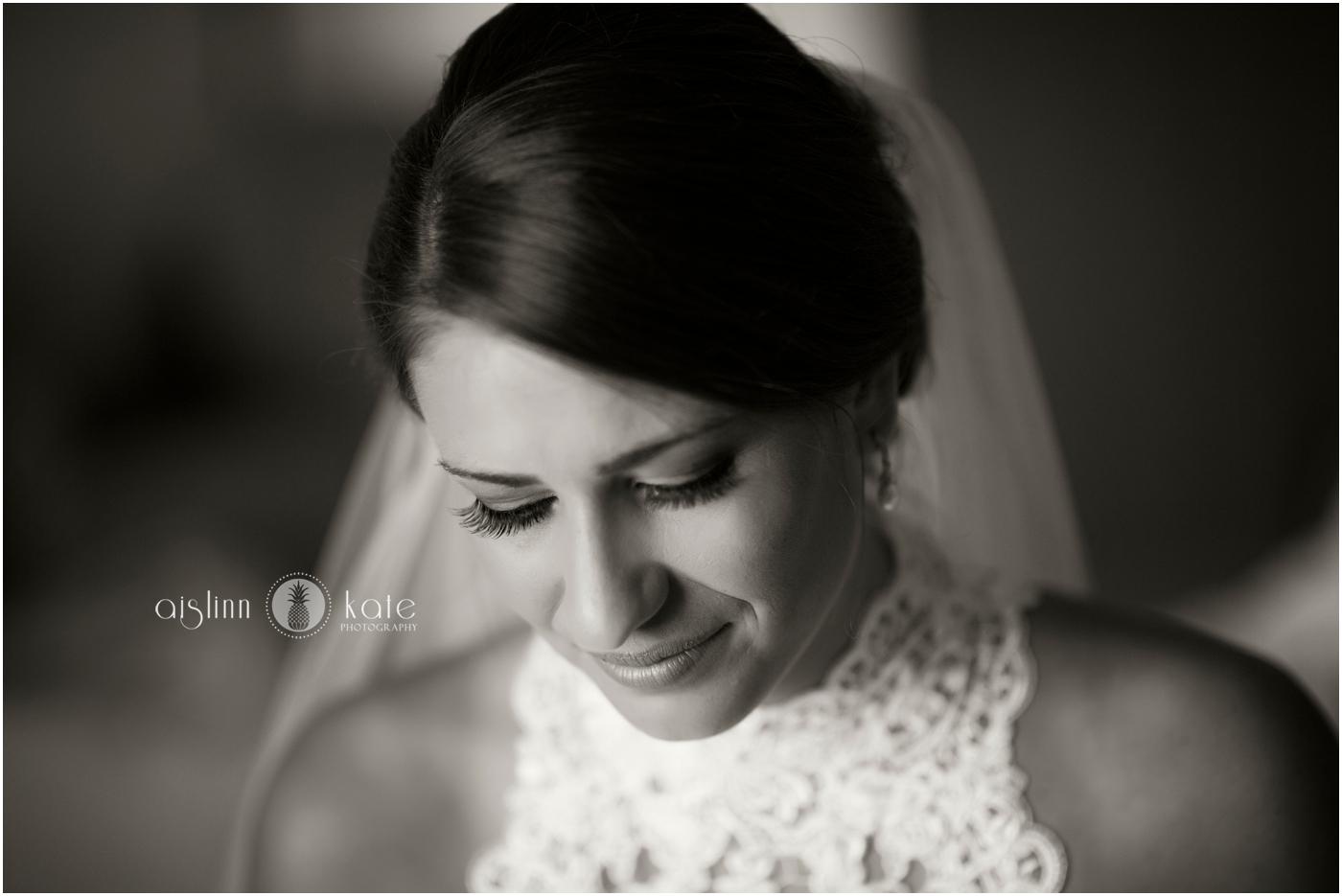 Pensacola-Destin-Wedding-Photographer_7987.jpg