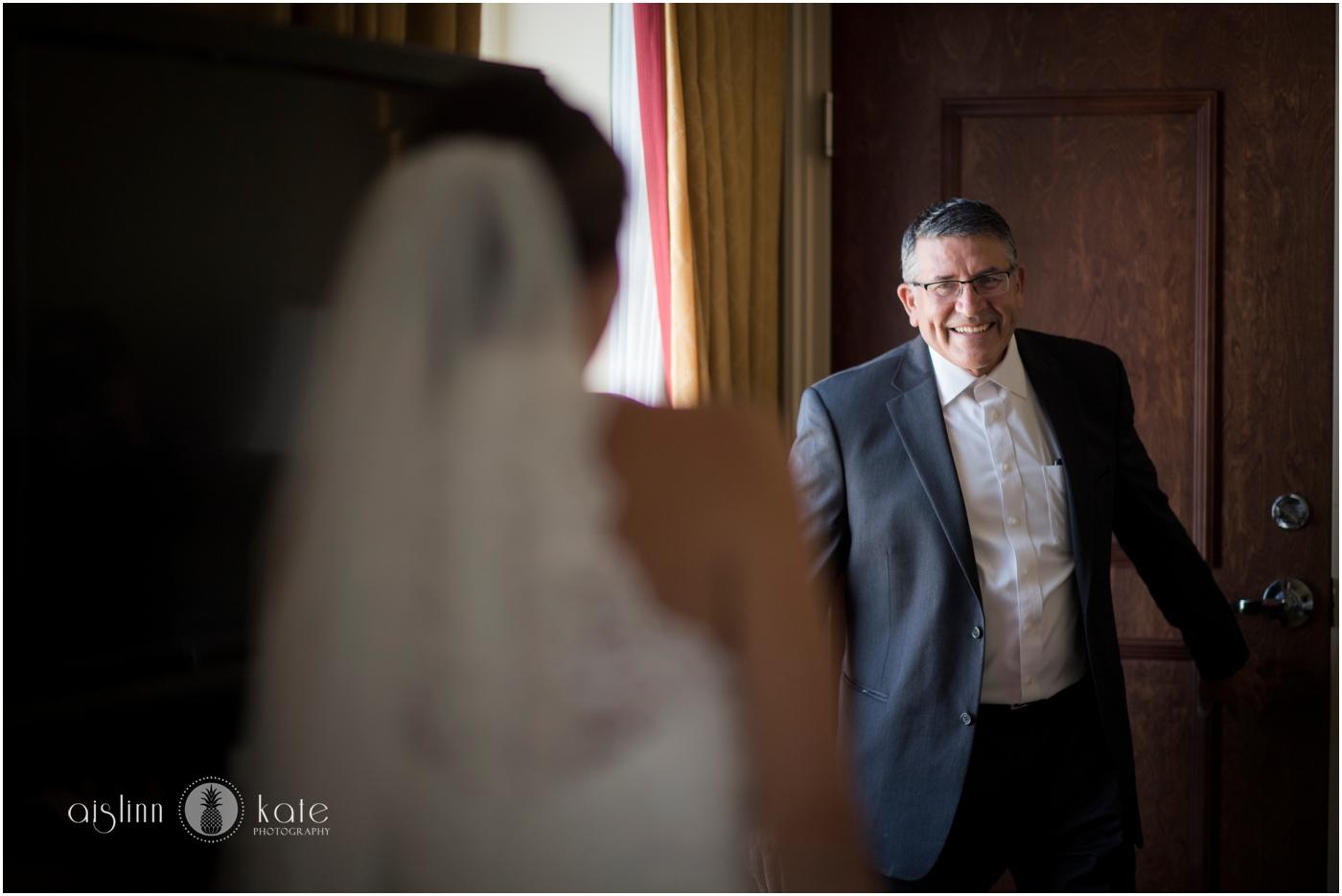 Pensacola-Destin-Wedding-Photographer_7988.jpg