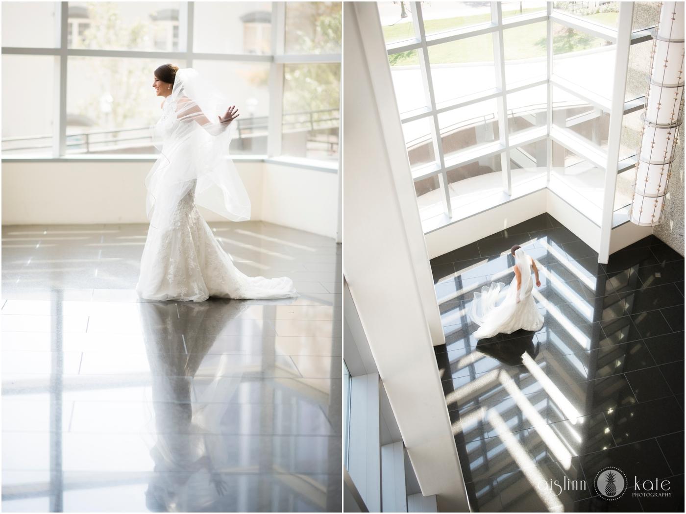 Pensacola-Destin-Wedding-Photographer_7993.jpg