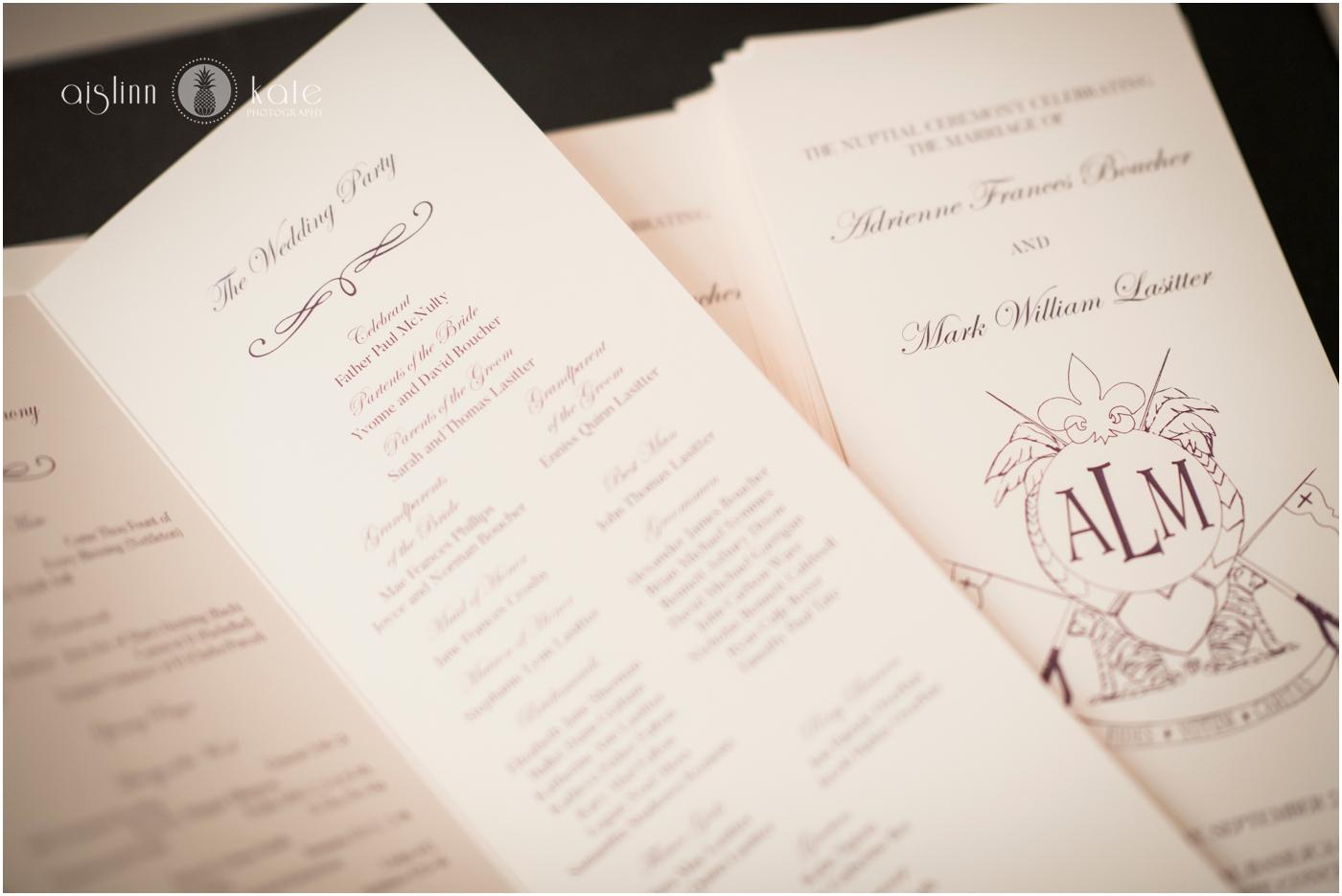 Pensacola-Destin-Wedding-Photographer_8000.jpg