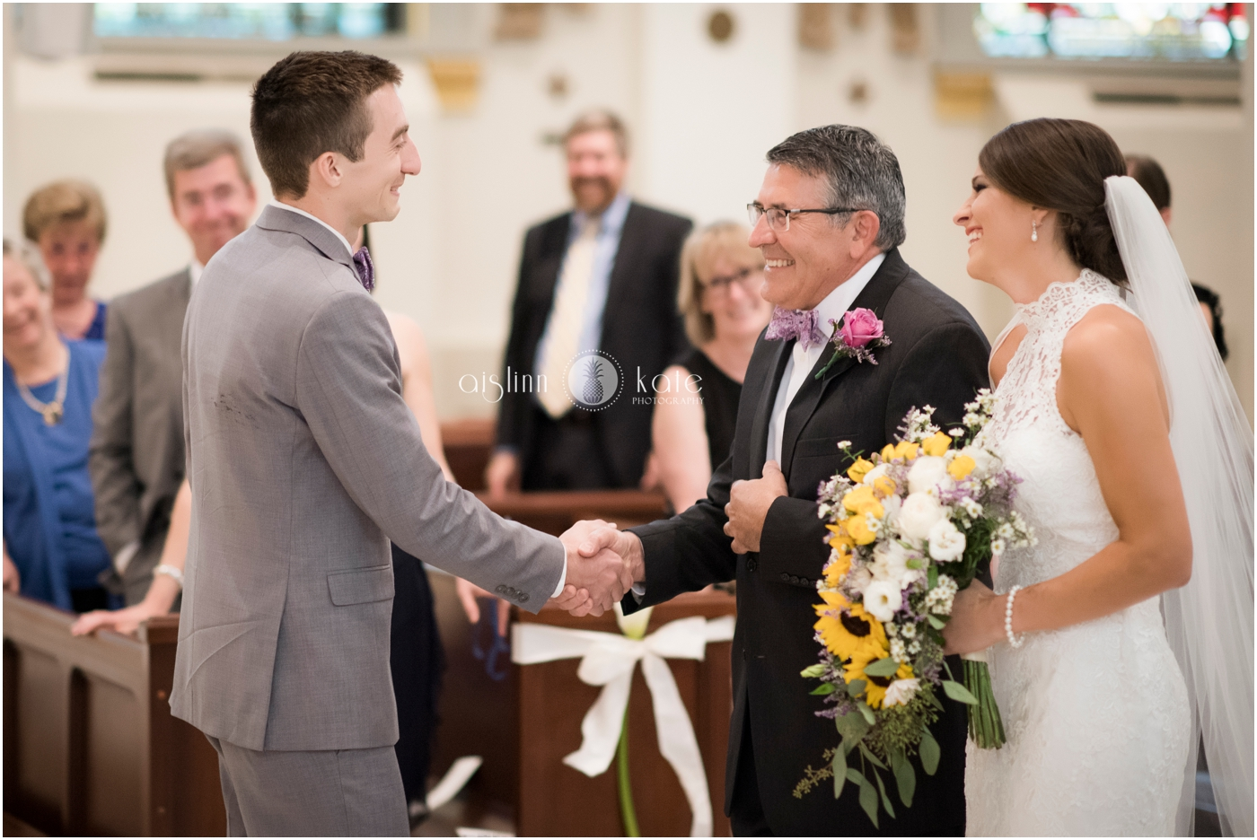 Pensacola-Destin-Wedding-Photographer_8003.jpg