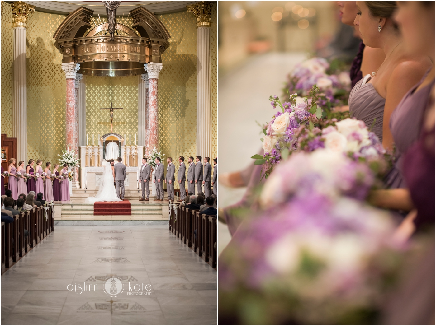 Pensacola-Destin-Wedding-Photographer_8004.jpg