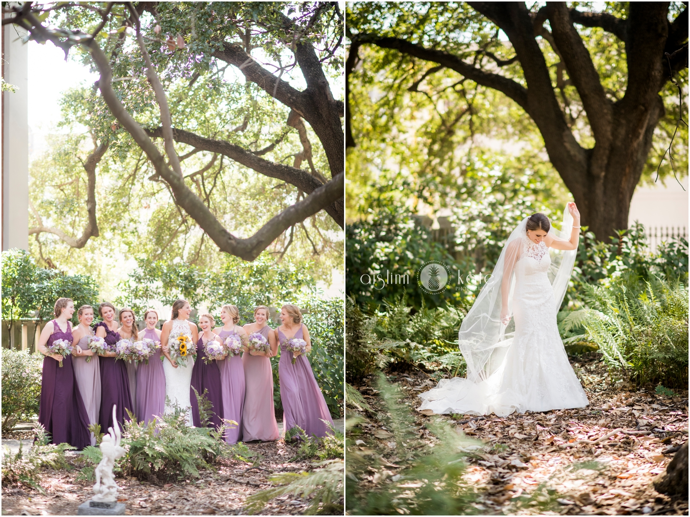 Pensacola-Destin-Wedding-Photographer_8007.jpg