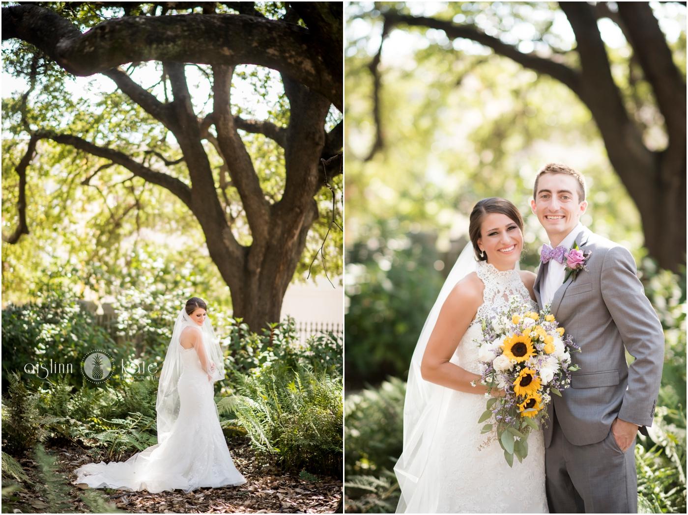 Pensacola-Destin-Wedding-Photographer_8008.jpg