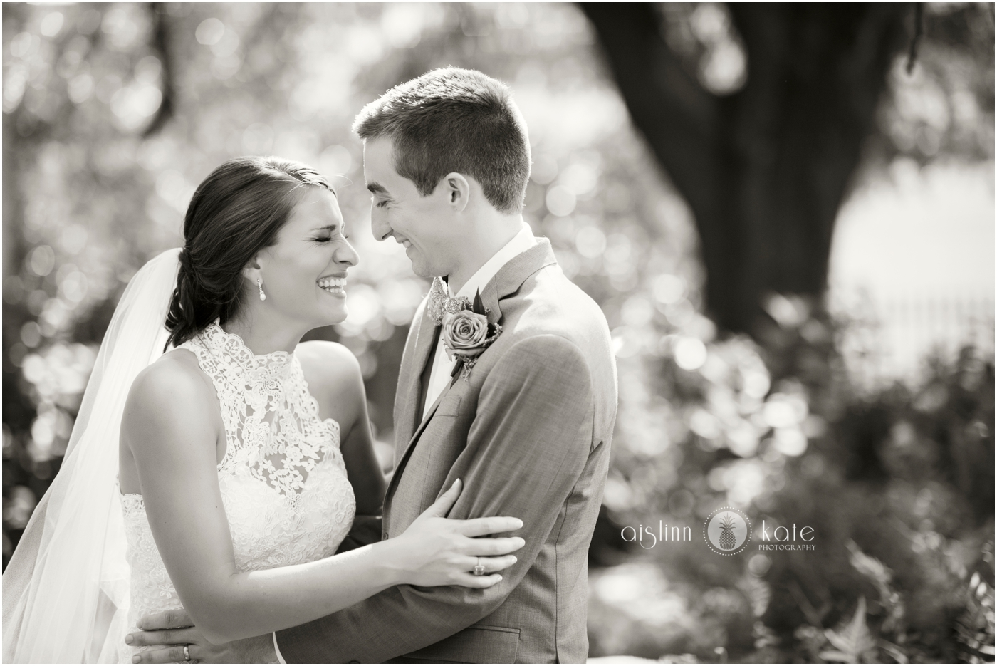 Pensacola-Destin-Wedding-Photographer_8010.jpg